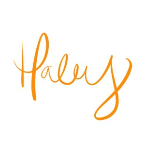 haley-signature