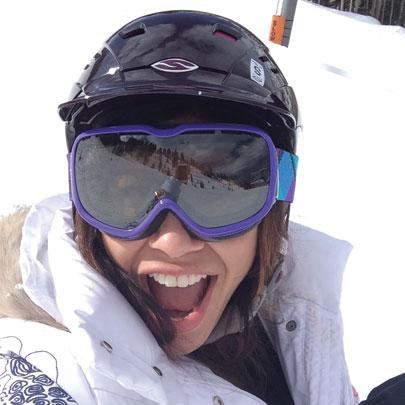 snowboard-teaser