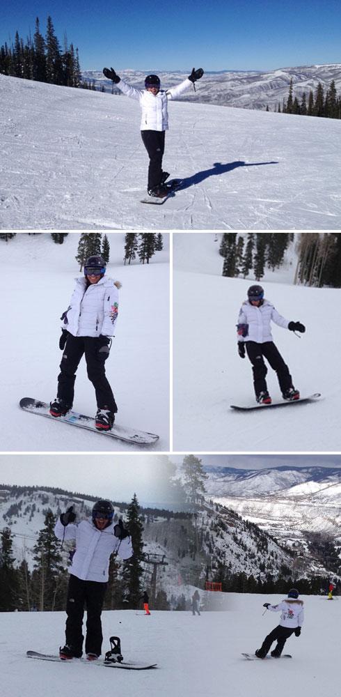 snowboarding-shots