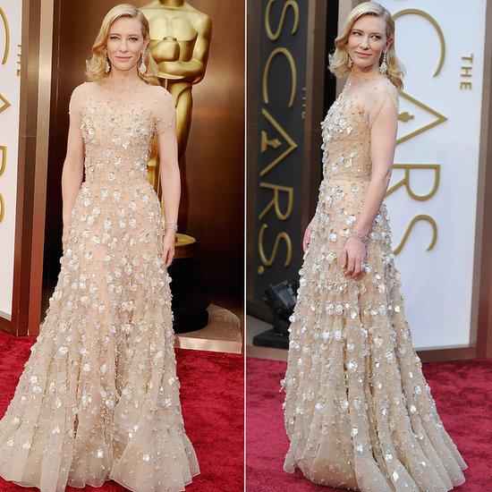 Cate-Blanchett-2014-Oscars-Red-Carpet