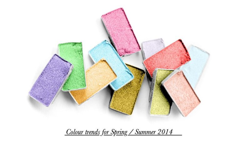 colour-trends-spring-summer-2014