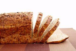 article-new-thumbnail-ehow-images-a07-dq-9d-nutrition-publix-5-grain-bread-800x800