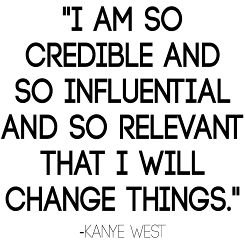 kanye-quote-1