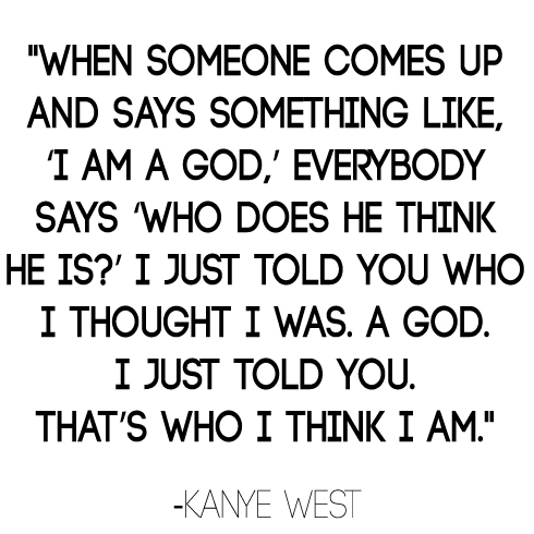 kanye-quote-2