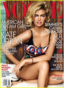 kate-upton-covers-vogue-june-2013