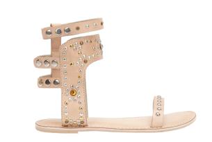 http://www.shoppursona.com/shoes/sandals/isla.html