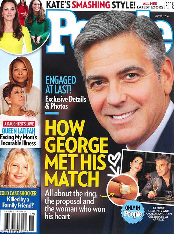 george-clooney-engagement-ring-photo-amal-alamuddin-engaged__oPt