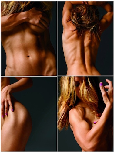 jillian-michaels-naked-shape