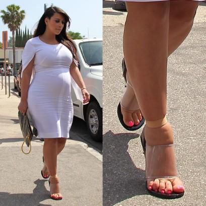 Kim-Kardashian-fee_2565748a