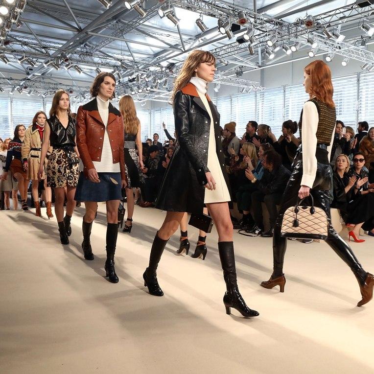 Louis-Vuitton-Fall-2014-Runway-Video