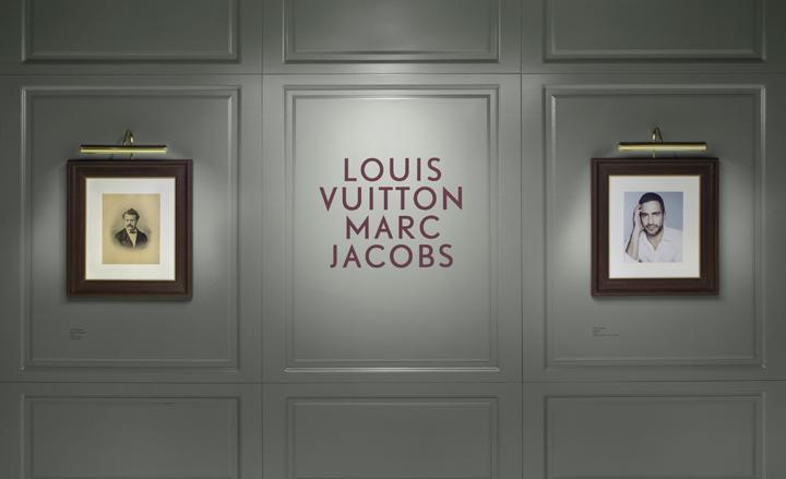 Louis-Vuittons-floor-1
