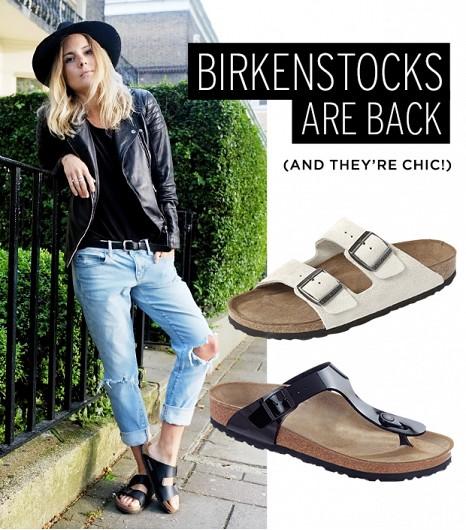 birkenstocks blog
