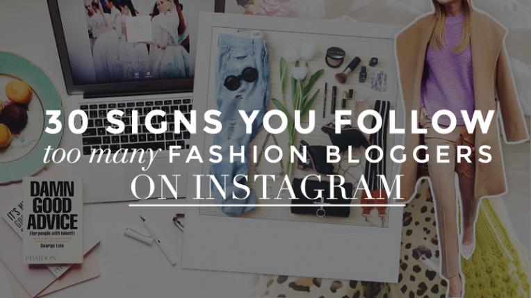 blogger-instagram-feat2