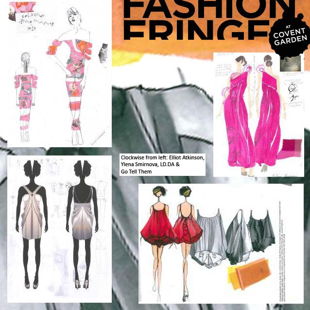 fashion-fringe-final-media