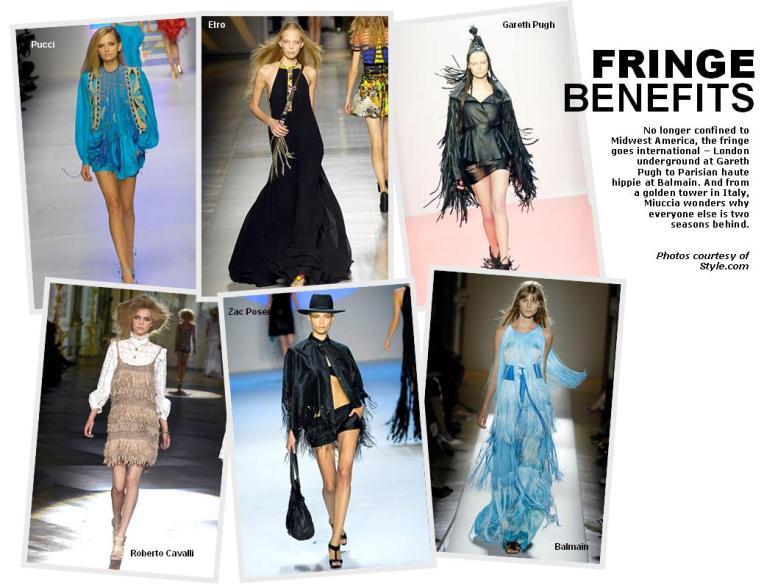 fringe_benefits