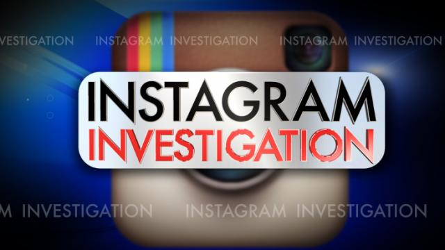 61309-instagraminvestigation-640x360