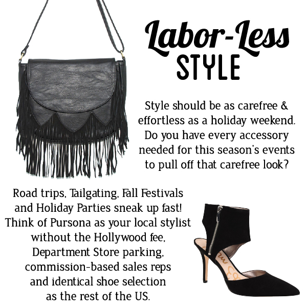 labor-less-style