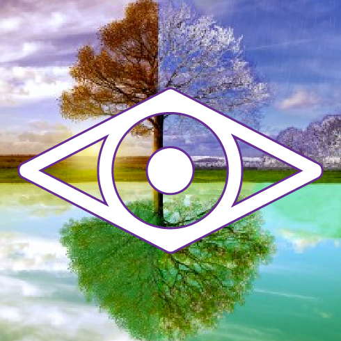 seasons-changing-eyeball