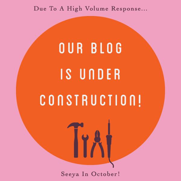 blog-construction