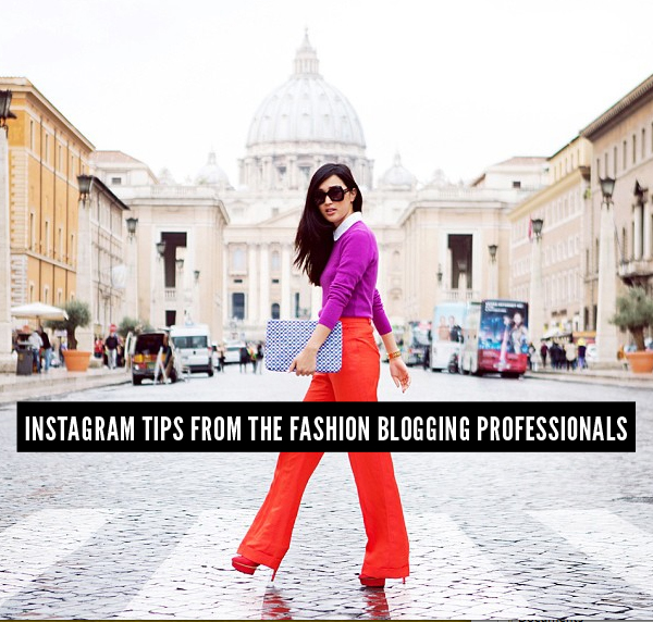 Instagram-tips-for-fashion-bloggers