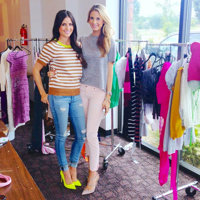 pink-peonies-fashion-blog3