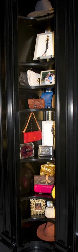 clost purse corner