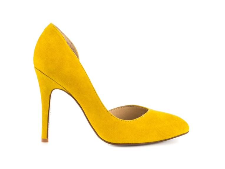 Chinese-Laundry-Copertina-yellow