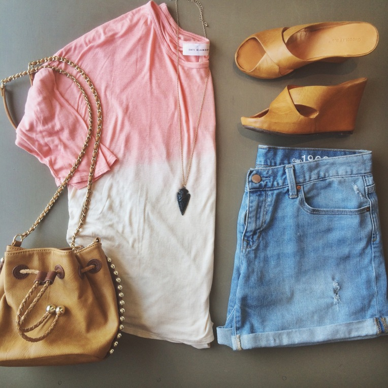 cypress outfit